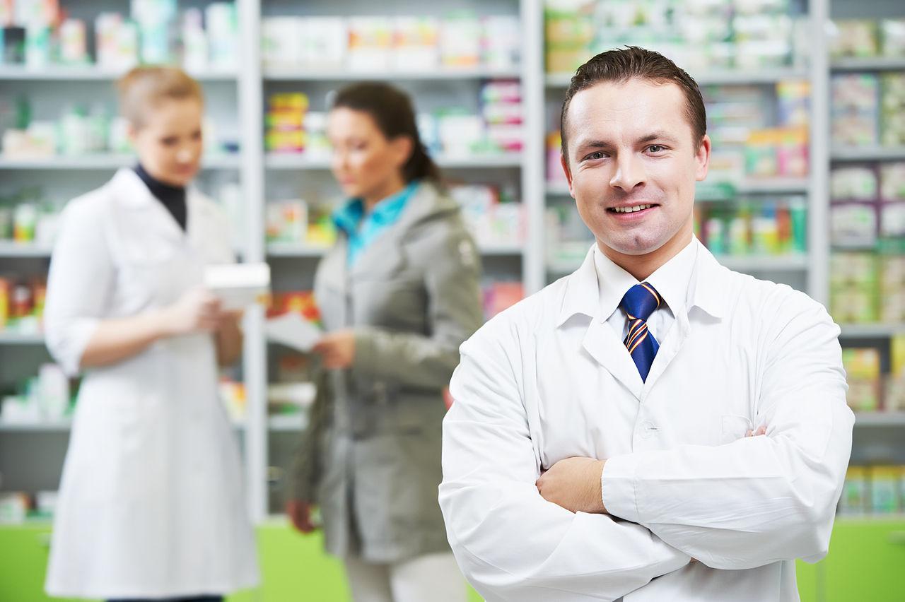 L'expertise comptable dédiée aux pharmaciens